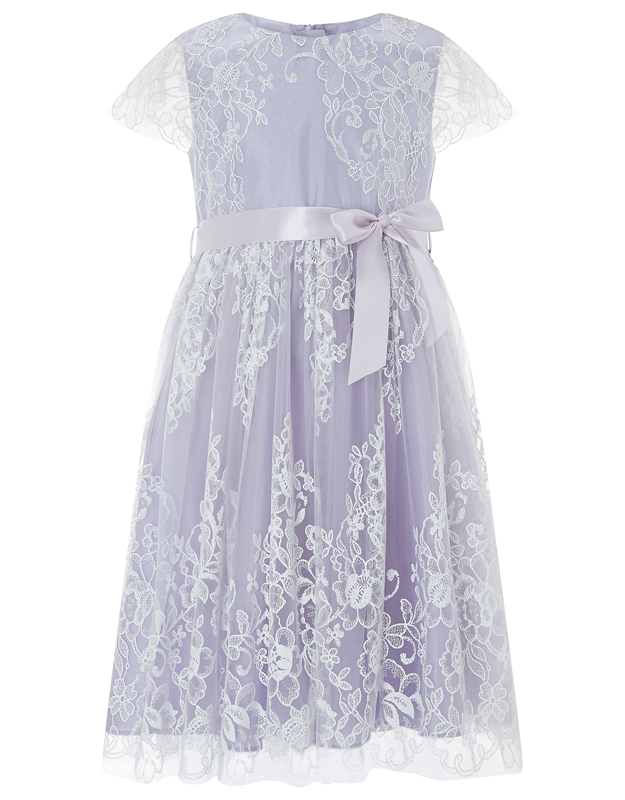 Monsoon Lucianna Dress